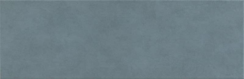 Керамическая плитка Marazzi Ragno Flex Cielo R02Y настенная 25х76 см ana cielo long journey home