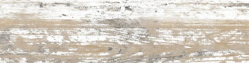 Керамогранит Oset Newport White 15х60 см
