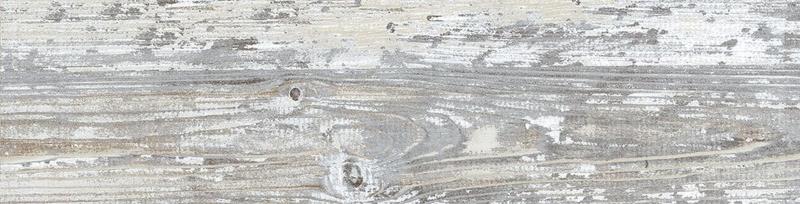 Керамогранит Oset Newport Grey 15х60 см керамогранит oset bora white 8х44 25 см