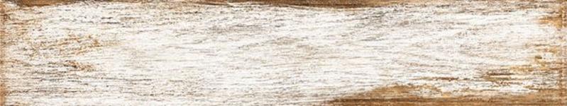 Керамогранит Oset Bora White 8х44,25 см керамогранит oset bora white 8х44 25 см