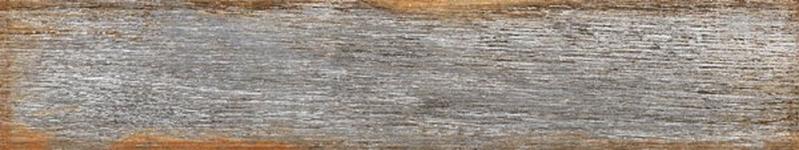 Керамогранит Oset Bora Grey 8х44,25 см керамогранит oset bora white 8х44 25 см