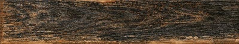 Керамогранит Oset Bora Dark 8х44,25 см керамогранит oset bora white 8х44 25 см