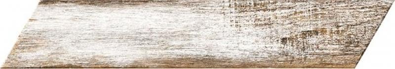 Керамогранит Oset Bora CHV White 8х40 см керамогранит oset bora white 8х44 25 см
