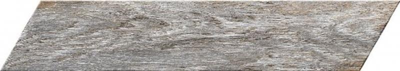 Керамогранит Oset Bora CHV Grey 8х40 см керамогранит oset bora white 8х44 25 см