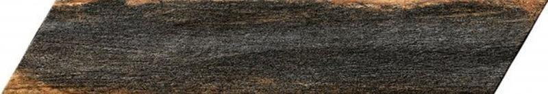 Керамогранит Oset Bora CHV Dark 8х40 см керамогранит oset bora white 8х44 25 см