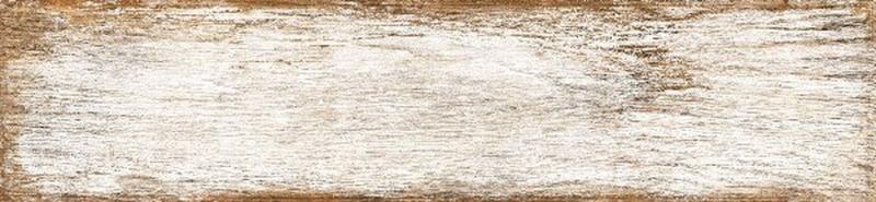 Керамогранит Oset Bora White 15х66 см керамогранит oset bora white 8х44 25 см