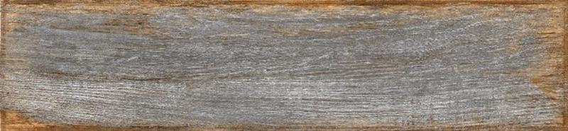 Керамогранит Oset Bora Grey 15х66 см фото