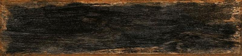 Керамогранит Oset Bora Dark 15х66 см керамогранит oset bora white 8х44 25 см