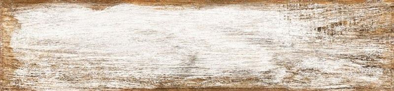 Керамогранит Oset Bosco White 15,5х67,7 см керамогранит oset bora white 8х44 25 см