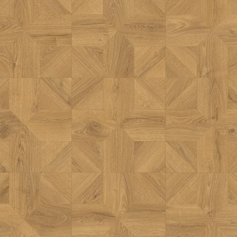 Ламинат Quick Step Impressive Patterns Дуб природный бежевый брашированный IPA4143 1200х396х8 мм цена и фото