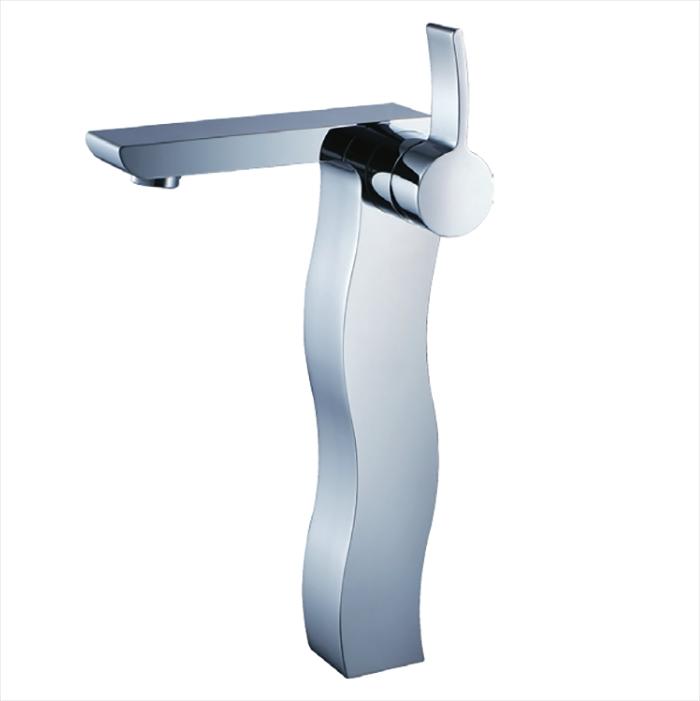 Смеситель для раковины Schein Swing 43221/8007002 Хром смеситель для раковины schein swing высокий 43221 8007002