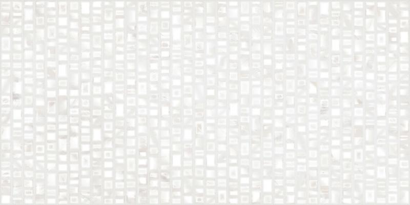 Керамическая плитка Alma Ceramica Adelia TWU09ADL004 настенная 24,9х50 см керамическая плитка alma ceramica lima twu09lim020 настенная 24 9х50 см