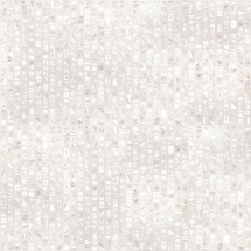цена Керамическая плитка Alma Ceramica Adelia TFU03ADL404 напольная 41,8х41,8 см онлайн в 2017 году