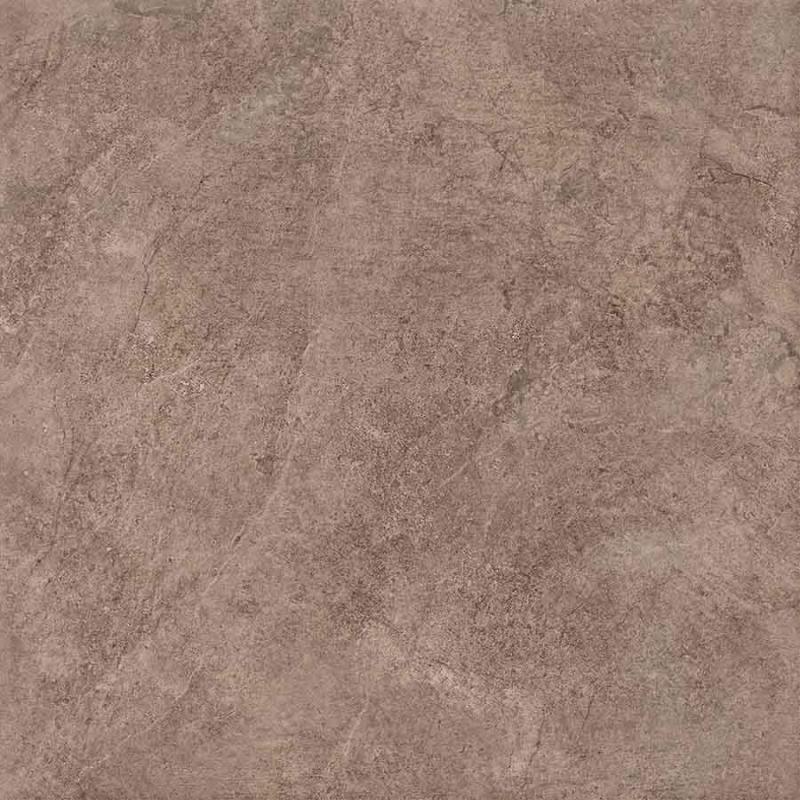 цена Керамическая плитка Alma Ceramica Aveiro TFU03AVR404 напольная 41,8х41,8 см онлайн в 2017 году