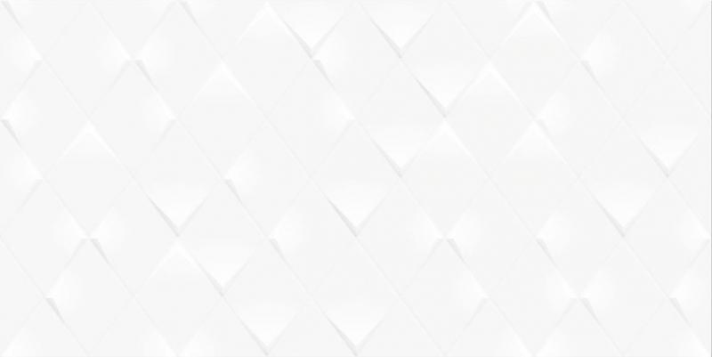 Керамическая плитка Alma Ceramica Brillar TWU09BRL030 настенная 24,9х50 см мыльница brillar pink