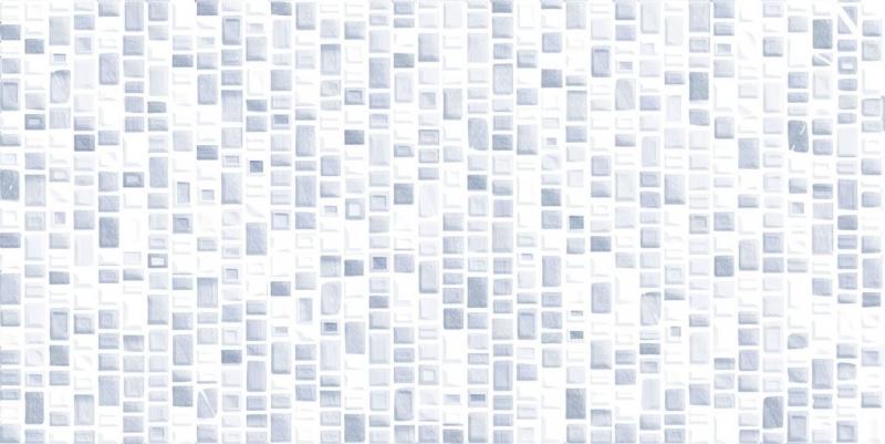 Керамическая плитка Alma Ceramica Brillar TWU09BRL006 настенная 24,9х50 см мыльница brillar pink