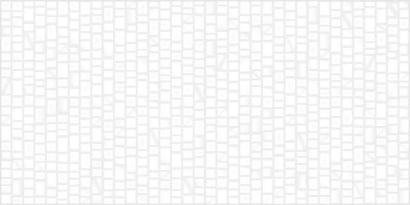 Керамическая плитка Alma Ceramica Brillar TWU09BRL000 настенная 24,9х50 см мыльница brillar pink