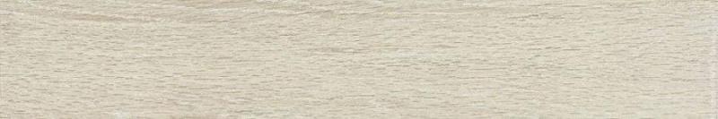 Керамогранит Marazzi Ragno Harmony Miele R2KJ 15х90 см цены онлайн