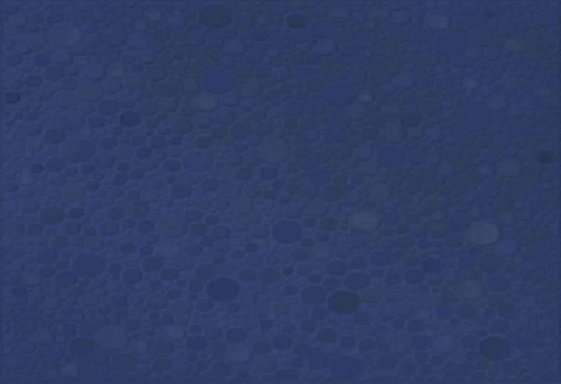Керамическая плитка Alma Ceramica Glace TWU07GLC300 настенная 24,9х36,4 см керамическая плитка pamesa ceramica casa mayolica artisan plata настенная 20х60 см