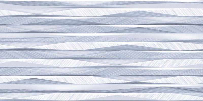 Керамическая плитка Alma Ceramica Lima TWU09LIM006 настенная 24,9х50 см elrow lima far rowest