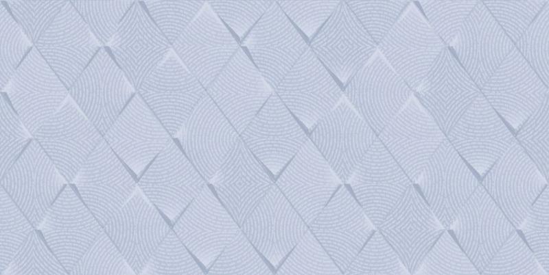 Керамическая плитка Alma Ceramica Lima TWU09LIM606 настенная 24,9х50 см керамическая плитка керлайф amani classico marron 1с настенная 31 5х63 см
