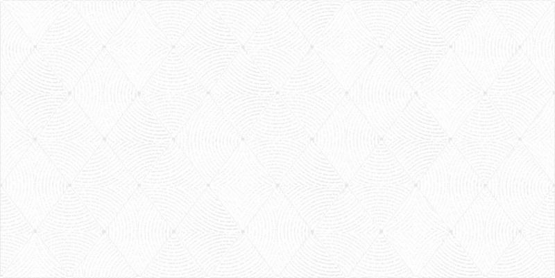 Керамическая плитка Alma Ceramica Lima TWU09LIM020 настенная 24,9х50 см elrow lima far rowest