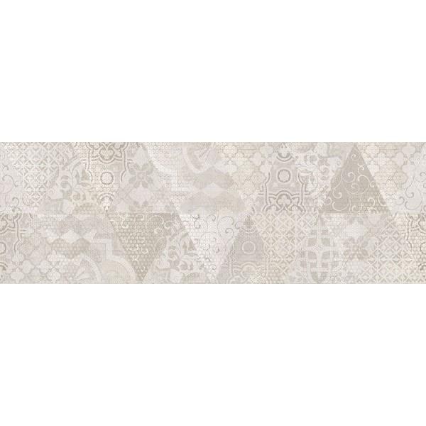 Керамический декор Alma Ceramica Miranda DWU11MRD004 20х60 см керамический декор alma ceramica дель маре вс9дм644 24 9х50 см