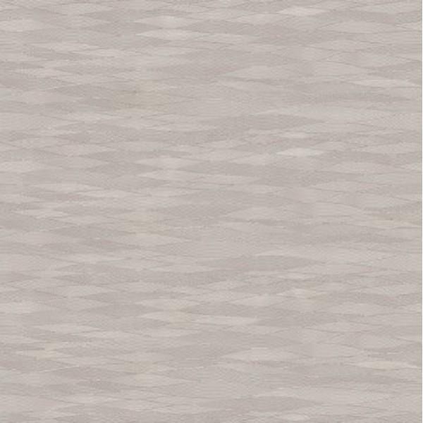 цена Керамическая плитка Alma Ceramica Morana TFU03MRN404 напольная 41,8х41,8 см онлайн в 2017 году