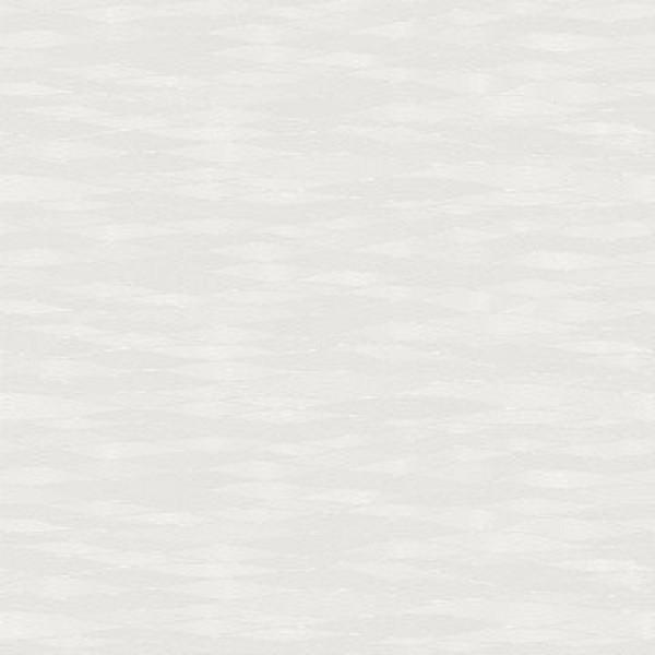 цена Керамическая плитка Alma Ceramica Morana TFU03MRN004 напольная 41,8х41,8 см онлайн в 2017 году