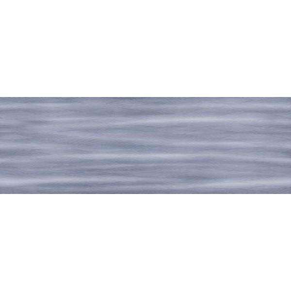 Керамическая плитка Alma Ceramica Morana TWU11MRN606 настенная 20х60 см керамическая плитка alma ceramica asteria twu09atr034 настенная 24 9х50 см