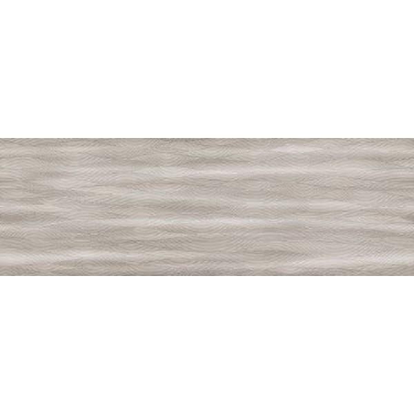 Керамическая плитка Alma Ceramica Morana TWU11MRN404 настенная 20х60 см керамическая плитка керлайф amani classico marron 1с настенная 31 5х63 см