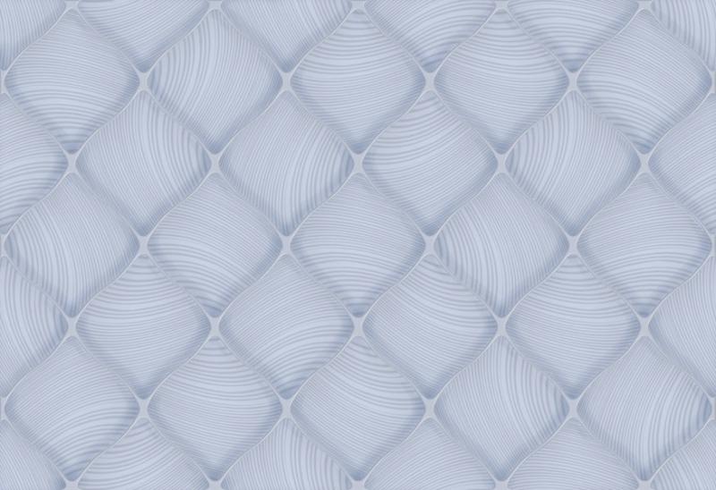 Керамическая плитка Alma Ceramica Morela TWU07MRL606 настенная 24,9х36,4 см керамическая плитка alma ceramica asteria twu09atr034 настенная 24 9х50 см