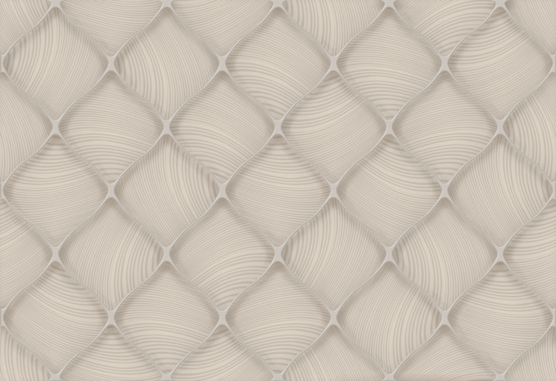 Керамическая плитка Alma Ceramica Morela TWU07MRL404 настенная 24,9х36,4 см керамическая плитка керлайф amani classico marron 1с настенная 31 5х63 см