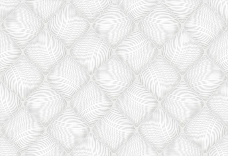 Керамическая плитка Alma Ceramica Morela TWU07MRL000 настенная 24,9х36,4 см