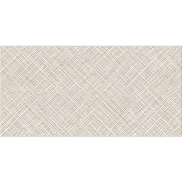 Керамическая плитка Alma Ceramica Naira TWU09NAR404 настенная 24,9х50 см керамическая плитка alma ceramica ривьера по9рв024 настенная 24 9х50 см