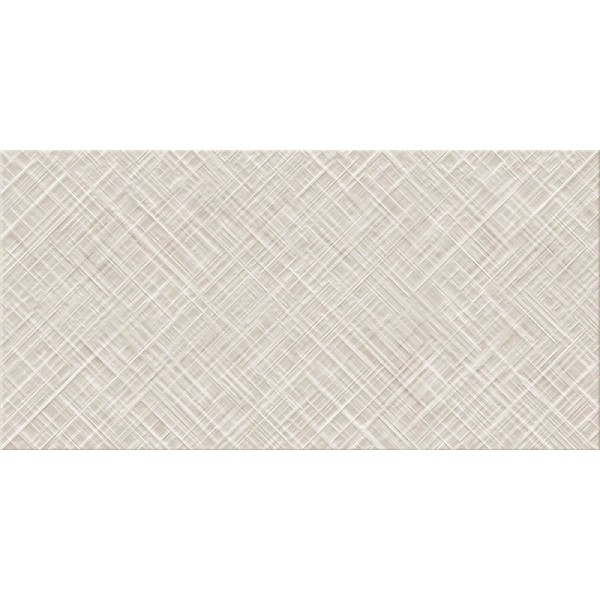 Керамическая плитка Alma Ceramica Naira TWU09NAR404 настенная 24,9х50 см керамический бордюр alma ceramica naira bwu53nar404 6 7х50 см