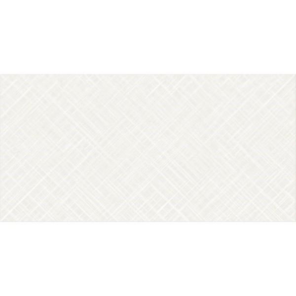 Керамическая плитка Alma Ceramica Naira TWU09NAR004 настенная 24,9х50 см керамическая плитка alma ceramica asteria twu09atr034 настенная 24 9х50 см