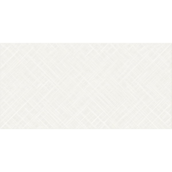 Керамическая плитка Alma Ceramica Naira TWU09NAR004 настенная 24,9х50 см керамический бордюр alma ceramica naira bwu53nar404 6 7х50 см