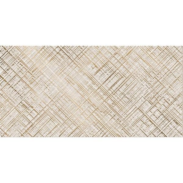Керамический декор Alma Ceramica Naira DWU09NAR404 24,9х50 см керамический бордюр alma ceramica naira bwu53nar404 6 7х50 см