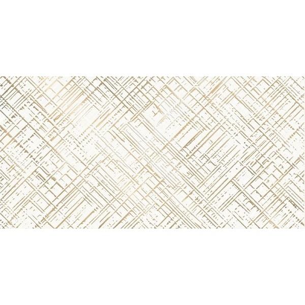 Керамический декор Alma Ceramica Naira DWU09NAR004 24,9х50 см керамический бордюр alma ceramica naira bwu53nar404 6 7х50 см