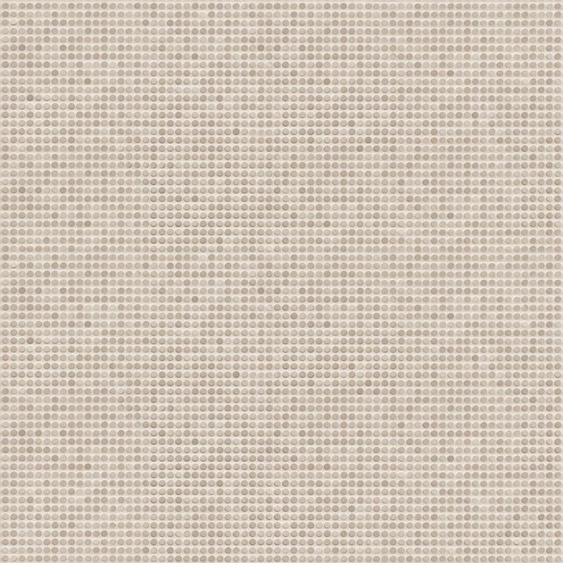 Керамическая плитка Alma Ceramica Nicole TFU03NCL404 напольная 41,8х41,8 см