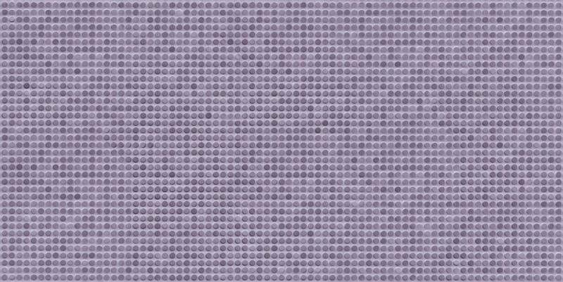 Керамическая плитка Alma Ceramica Nicole TWU09NCL303 настенная 24,9х50 см керамическая плитка alma ceramica ривьера по9рв024 настенная 24 9х50 см
