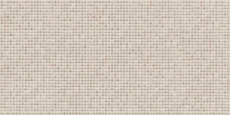 Керамическая плитка Alma Ceramica Nicole TWU09NCL404 настенная 24,9х50 см