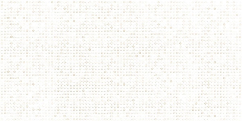 Керамическая плитка Alma Ceramica Nicole TWU09NCL004 настенная 24,9х50 см