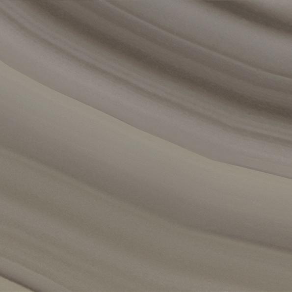 Керамогранит Laparet Agat кофейный SG164400N 40,2х40,2 см цена и фото