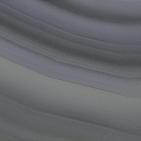 Керамогранит Laparet Agat серый SG164500N 40,2х40,2 см цена и фото