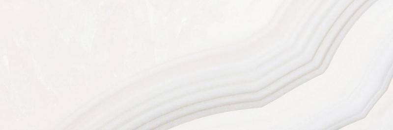 Керамическая плитка Laparet Agat светлая 60080 настенная 20х60 см цена и фото