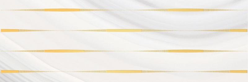 Керамический декор Laparet Agat Lines светлый 20х60 см керамический декор laparet agat geo серый 20х60 см