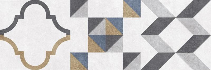 Керамическая плитка Laparet Alabama микс серый 60078 настенная 20х60 см керамическая плитка laparet glossy плитка серый 60110 настенная 20х60