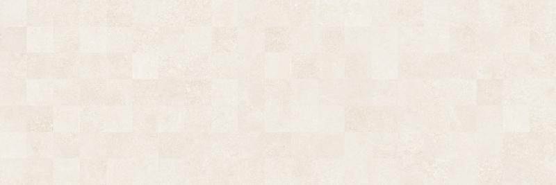 Керамическая плитка Laparet Alabama бежевая мозаика 60020 настенная 20х60 см керамическая плитка cersanit vita бежевая vjs011 настенная 20х60 см